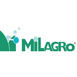 ALBA MILAGRO International S.p.A.